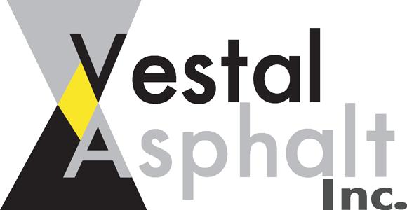 Vestal Asphalt - Vestal, NY