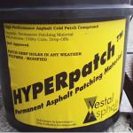 HyperPatch™